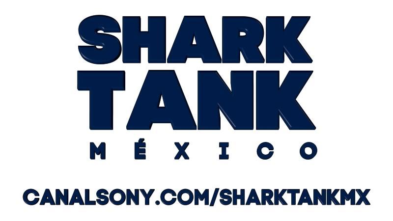 Shark Tank México temporada 2 se estrena el 9 de junio - shark-tank-mexico-2