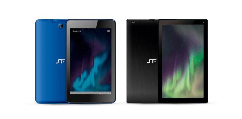 Nuevas tablets Boreal y Boreal Plus: características y precios - tablets-boreal_st-800x395