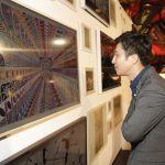 The Frame, nuevo concepto de televisor de Samsung totalmente artístico llega a México - the-frame-samsung_6
