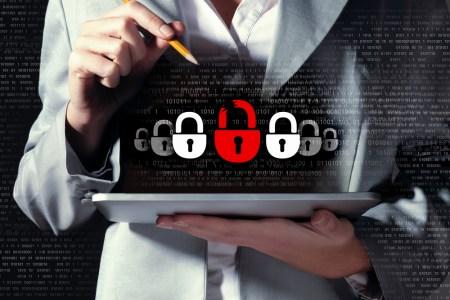 Trickbot, nueva amenaza cibernética al sistema bancario