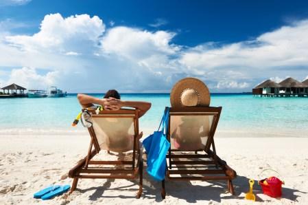 Encuentra los vuelos más baratos para viajar este verano por México y el mundo