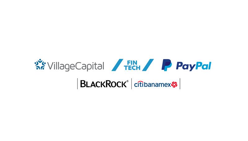 Convocatoria para emprendedores: Village Capital FinTech: Latinoamérica 2017 - village-capital-fintech