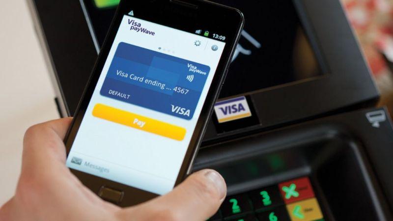 visa token 1 800x450 6 razones por las que se deben implementar los tokens