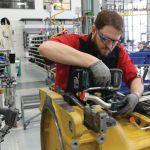 Google Glass está de vuelta, ahora pensado en las empresas - agco-gls