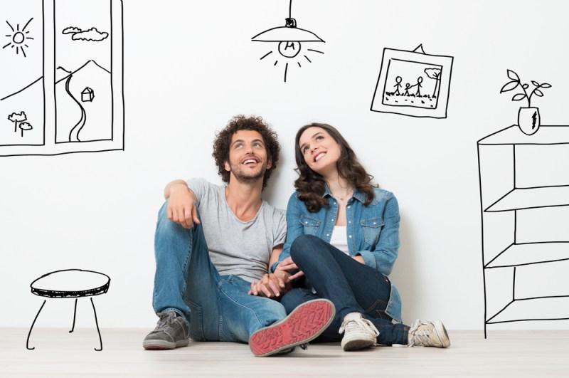 5 opciones para usar tu ahorro del Infonavit - ahorro-del-infonavit-800x531