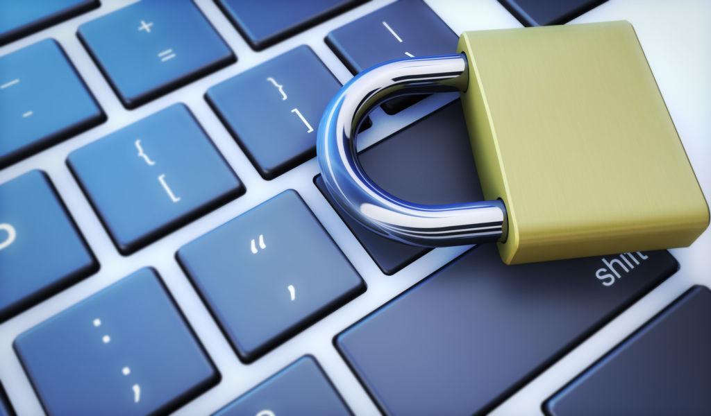 Sufren pymes pérdidas de alrededor de 400 mil pesos tras ciberataques - ciberseguridad
