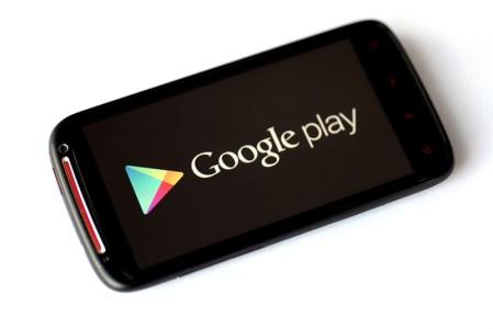 Comprar celulares usados podría representar hasta 43% de ahorro