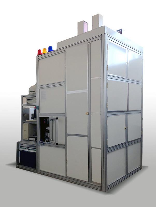 Mexicanos patentan dispositivo que mide propiedades térmicas en materiales para construcción - dispositivo-propiedades-termicas-en-materiales-para-construccion