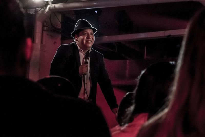 estrenos netflix agosto 2017 alan saldancc83a mi vida de pobre 22 Estrenos en Netflix durante Agosto 2017 que tienes que ver