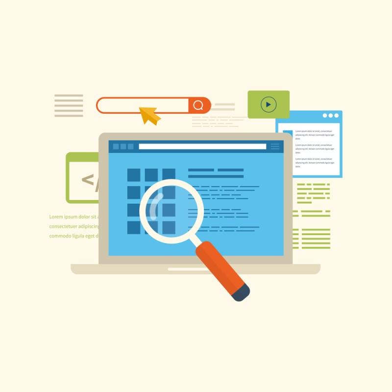 GoDaddy lanza herramienta gratuita para analizar sitios web y hacerlos más seguros - godaddy-herramienta-gratuita-para-analizar-sitios-web-800x800