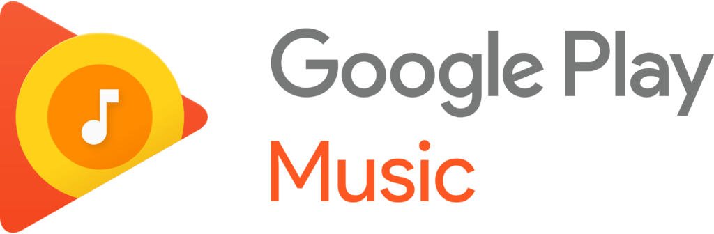 Google Play Music para iOS añade soporte para Apple CarPlay - google-play-music-logo