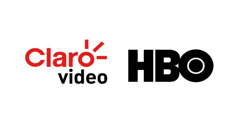 Podrás ver la temporada 7 de Game of Thrones por Claro Vídeo - hbo-claro-video-800x421
