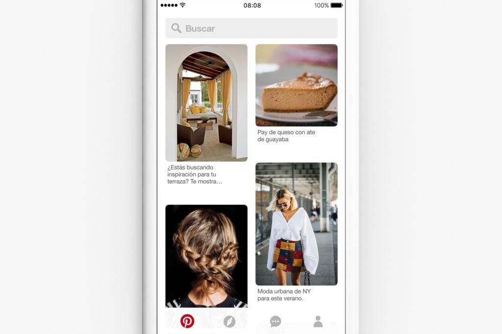 Pinterest hace la herramienta de búsqueda más accesible - herramienta-de-busqueda-pinterest_1