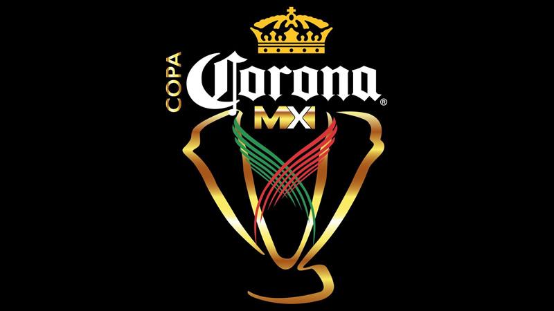 Partidos de la Jornada 1 de Copa MX Apertura 2017; horarios y transmisión - jornada-1-copa-mx-apertura-2017