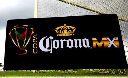 Copa MX AP2017: Partidos de la Jornada 2, horarios y transmisión
