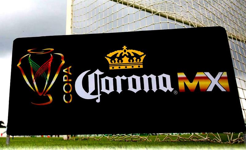 jornada 2 copa mx apertura 2017 Copa MX AP2017: Partidos de la Jornada 2, horarios y transmisión