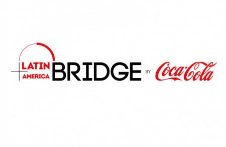 Coca-Cola integra soluciones de startups a su cadena de valor