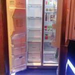 Línea premium de LG llega a México: pantalla LG Signature OLED W7 y refrigerador LG InstaView Door-in Door - lg-instaview-door-in-door_3