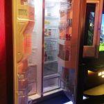 Línea premium de LG llega a México: pantalla LG Signature OLED W7 y refrigerador LG InstaView Door-in Door - lg-instaview-door-in-door_4