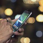 LG X Venture ya disponible en México ¡resistente al agua y al polvo! - lg-x-venture-03