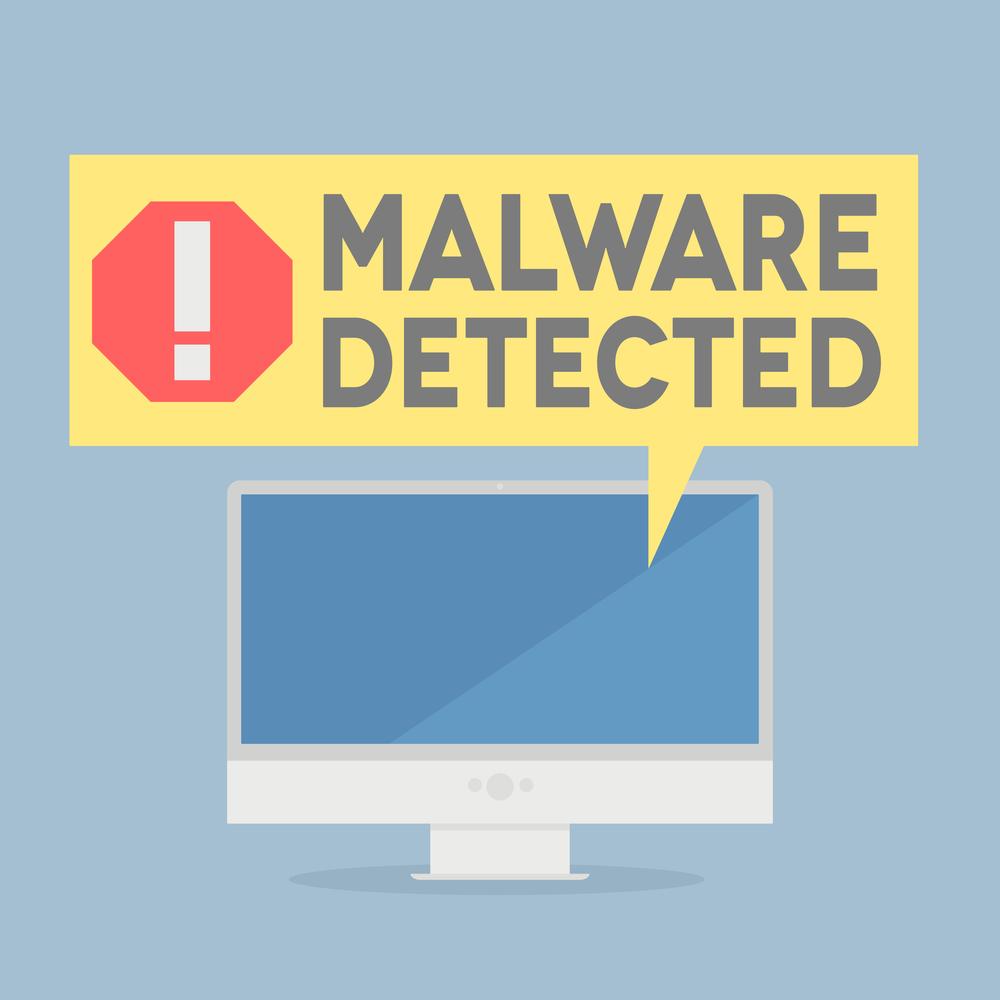 Stantinko: un malware oculto que afecta a medio millón de usuarios - malware