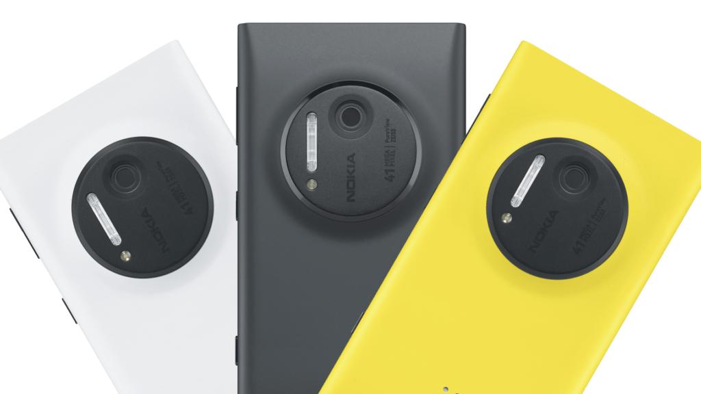Los futuros smartphones Nokia utilizarán cámaras con óptica ZEISS - nokia-1020-zeiss-lens