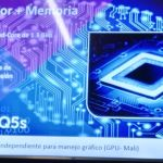 Polaroid Cosmo Q5s : características y precio - polaroid-cosmo-q5s-procesador