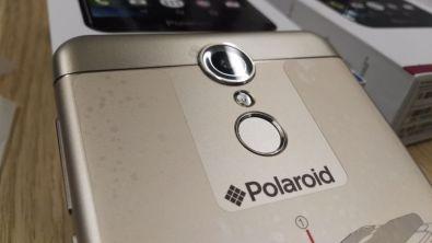 Polaroid Cosmo Q5s : características y precio - polaroid-cosmo-q5s-smartphone_5