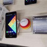 Polaroid Cosmo Q5s : características y precio - polaroid-cosmo-q5s-smartphone_8