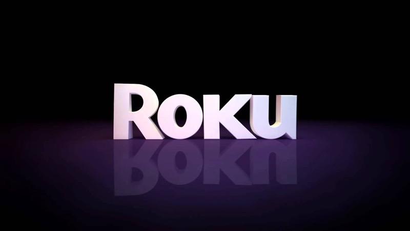Postura oficial de Roku ante la orden del Tribunal en Materia Civil de la CDMX - postura-oficial-de-roku-800x450