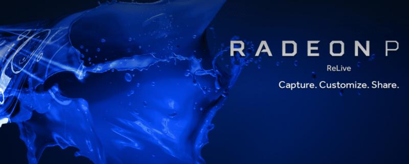 AMD lanza Radeon Pro Software Enterprise, el más reciente Driver para empresas - radeon-pro-software-enterprise