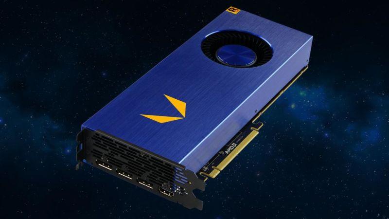 AMD lanza Radeon Vega Frontier Edition, la tarjeta gráfica más rápida del mundo - radeon-vega-frontier-edition_1-800x450