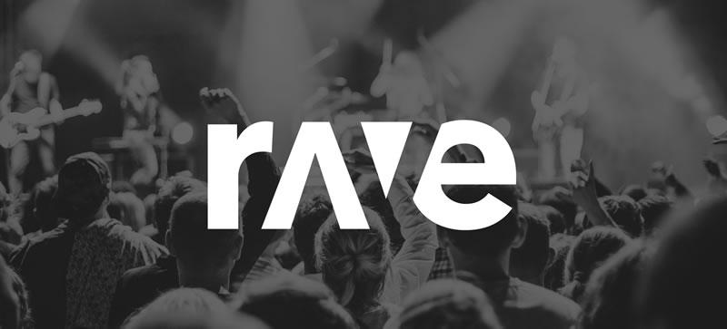 Crea mezclas de música en video con RaveDJ - ravedj-hacer-mezclas-de-musica-video