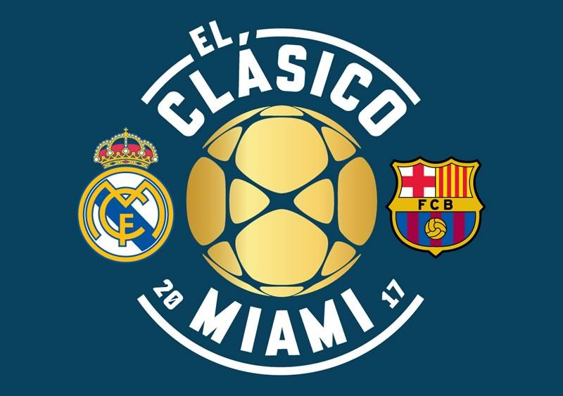 Image Result For Barcelona Vs Tottenham Hotspur En Vivo Barcelonaa