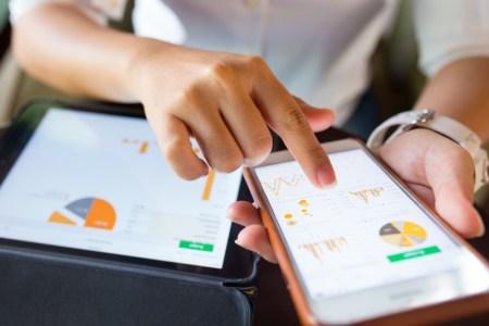 Tecnología ConnectKey de Xerox: listo para la nube y los dispositivos móviles