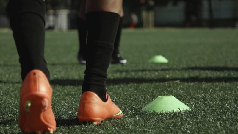 The Goal MX, centro de perfeccionamiento futbolístico en México firma alianza con instituciones deportivas en Europa - the-goal-mx-800x450