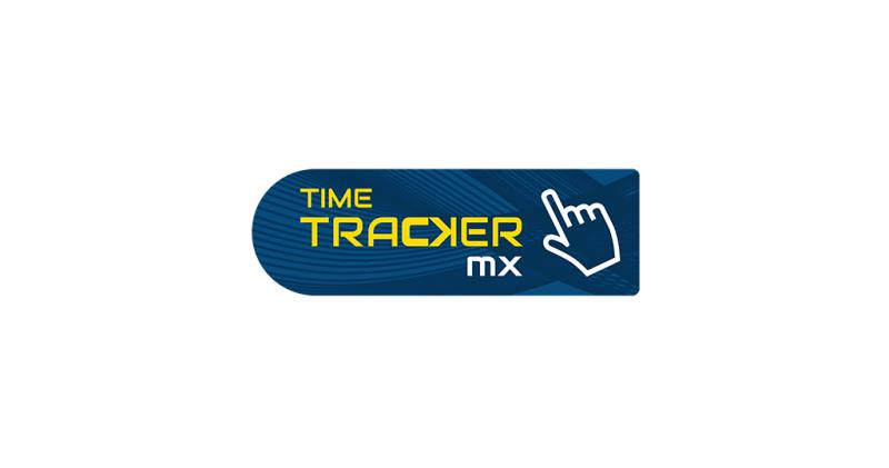 La evolución de Time Tracker México, más allá de la biometría - time-tracker-800x421