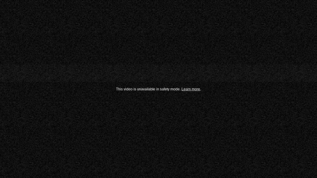 YouTube lança seu