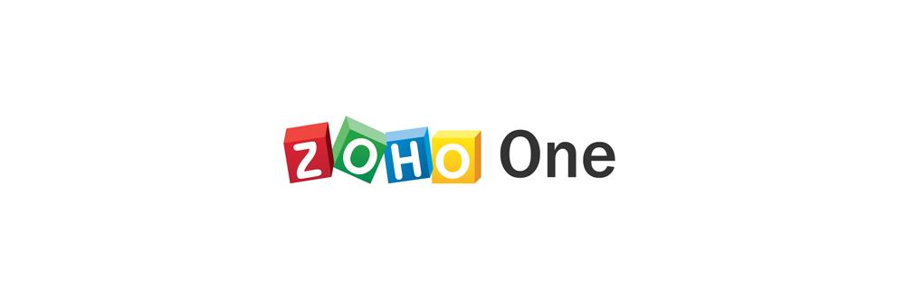Zoho One, una suite revolucionaria que integra aplicaciones empresariales online y móviles - zohoone