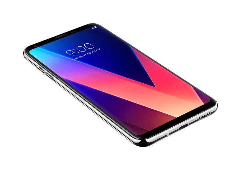LG apuesta a ser el mejor del año con su nuevo V30 - 1366_2000-800x565