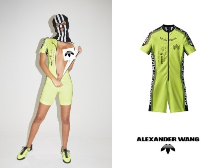 Nueva colaboración de Alexander Wang para adidas Originals - alexander-wang-para-adidas-originals_2