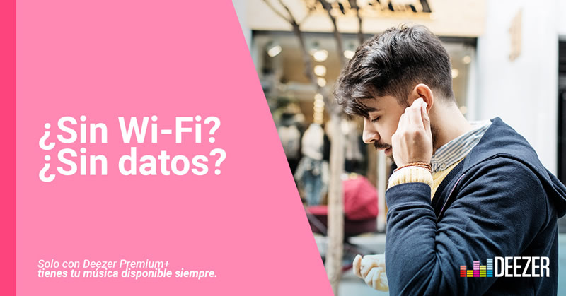 5 apps que te permiten estar conectado sin internet - apps-para-estar-conectado-sin-internet