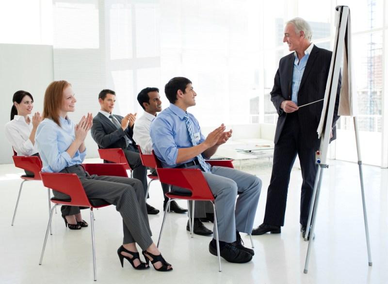 Aprendizaje colaborativo a través de la tecnología - aprendizaje-colaborativo-800x586