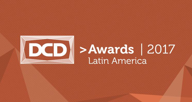 """Awards 2017, la industria del data center presentará sus """"Premios Oscar"""" - awards_2017"""