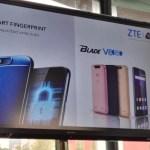 Blade V8 de ZTE llegan a México con cámara dual ¡crear imágenes 3D! - blade-v8-se_zte_1