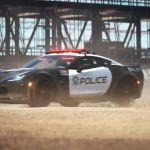 Conoce el nuevo BMW M5 2018 para Need for Speed Payback - bmw-m5-en-need-for-speed-payback-3