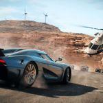 Conoce el nuevo BMW M5 2018 para Need for Speed Payback - bmw-m5-en-need-for-speed-payback-5