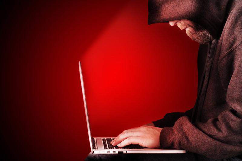 ¿Tus niños saben cómo defenderse de la amenaza del ciber grooming? - defenderse-ciber-grooming