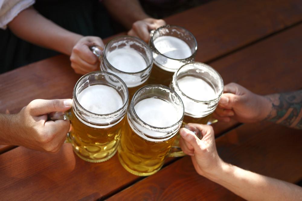 Este 4 de Agosto celebra el Día de la Cerveza - dia-de-la-cerveza-agosto