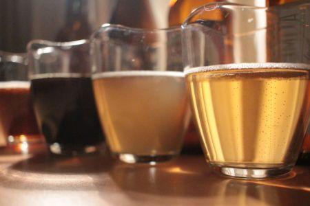 Día de la Cerveza: 10 datos que no sabias acerca de la Cerveza